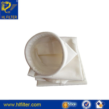 Grease-proof&water proof polyester dust bag
